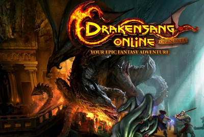 free mmorpg no download